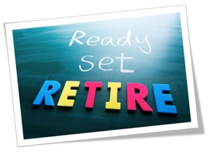 Contact us to learn if life insurance in retirement is right for you.