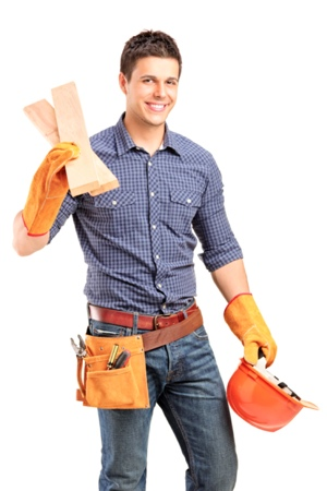 Know the factors affecting your contractors insurance or builders risk insurance rates. We provide affordable contractors' insurance of all types, including handyman insurance, HVAC, carpentry, and general liability insurance for Philadelphia, Reading, Lancaster, Harrisburg, Allentown, York, PA and beyond.