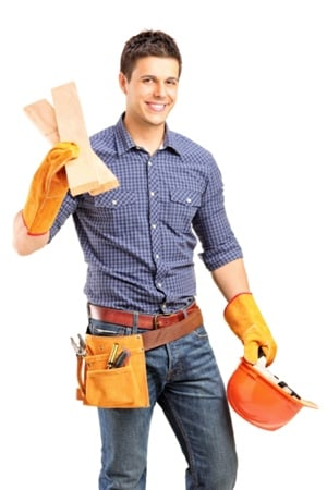 Must-have construction insurance tips for Reading, Philadelphia, Lancaster, Harrisburg, Allentown, Pittsburgh, Erie, State College, PA and beyond