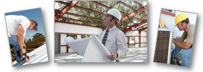 We specialize in affordable contractors' insurance, including builders' risk insurance, construction insurance, handyman insurance, and general contractor liability insurance. We serve the greater Philadelphia, Reading, Berks County, Lancaster, York, Harrisburg, Lebanon, Allentown, Erie, Pittsburgh, PA area and beyond.
