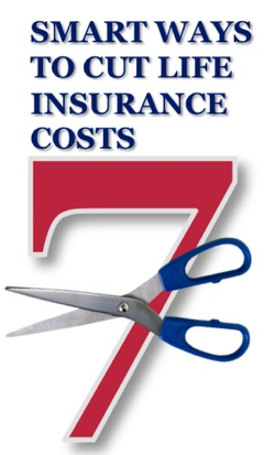 Smart ways to reduce your life insurance costs. Serving Reading, PA, Berks County, Allentown, Philadelphia, Lancaster, Lebanon, York, Harrisburg, Pittsburgh, State College, Pennsylvania and beyond.