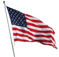 Cheap health insurance, dental insurance, disability insurance | Reading PA, Philadelphia, Harrisburg, York, Lancaster, Allentown, Bethlehem, Pennsylvania