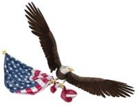 Cheap business insurance | Reading, PA, Philadelphia, Lancaster, York, Harrisburg, Allentown, Bethlehem, Pennsylvania