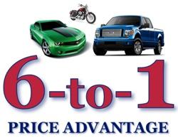 Save more than GEICO on car insurance in Berks County, Reading PA, in or near Lancaster, Pottstown, Allentown, Harrisburg, Philadelphia, Pittsburgh, Erie, Johnstown, Pennsylvania