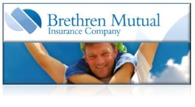 Reading PA car insurance by Brethren Mutual. Berks County, Lancaster, Philadelphia, Pittsburgh, Allentown, Harrisburg, York, Bethlehem, Erie. Compare car insurance quotes and save.