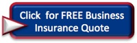 Business Insurance Quotes 200