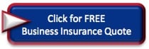 Umbrella Liability Insurance Quotes - Reading, PA, Philadelphia, Lancaster, Harrisburg, Allentown, York, Pennsylvania