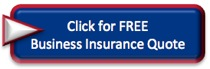 Free Van Insurance or Commercial Vehicle Insurance Quote