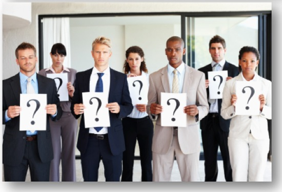 Providing employee health insurance and other benefits helps retain top talent. Do you believe employees are your most valuable asset? Contact us today for affordable employee benefits like health insurance, life insurance, and workers compensation insurance. We serve Philadelphia, Reading, Lancaster, Allentown, York, Lebanon, Pittsburgh, Erie, PA and beyond.