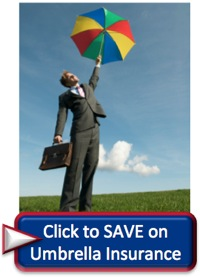 Affordable Business Umbrella Liability Insurance