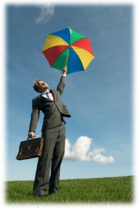 Umbrella Liability Insurance for Business | Reading, PA
