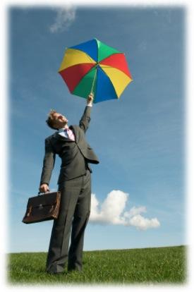 Umbrella Insurance for Business | Reading, PA, Philadelphia, Lancaster, Harrisburg, Allentown, Bethlehem, York, Pittsburgh, Erie, Pennsylvania and beyond