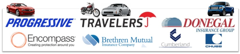 Save on Chubb Car Insurance from American Insuring Group - Reading PA, Philadelphia, Lancaster, York, Harrisburg, Allentown, Bethlehem, Erie, Pittsburgh, State College, Pennsylvania