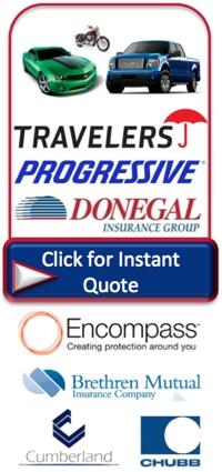 Car Insurance Quotes Comparison b 200