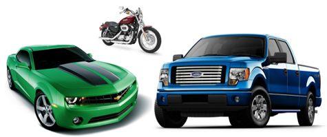 Affordable Pennsylvania Car Insurance - Reading PA | American Insuring Group