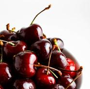 Selecting Life Insurance Can be Like a Bowl of Cherries | Life Insurance | Reading, Philadelphia, Lancaster, Harrisburg, York, Allentown, Bethlehem, Pennsylvania