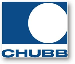 Chubb Car Insurance Reading PA Berks County | Available in Philadelphia, Pittsburgh, Lancaster, York, Harrisburg, Altoona, Erie, Allentown, Bethlehem, State College, Pennsylvania, and beyond.
