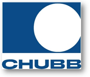 Chubb Car Insurance Reading PA Berks County | Available in Philadelphia, Pittsburgh, Lancaster, York, Harrisburg, Altoona, Erie, Allentown, Bethlehem, State College, Pennsylvania, and beyond.