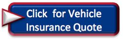 Get an instant online PA insurance quote for your car, truck, motorcycle, van, or RV. Serving Berks County, Reading, Lancaster, Philadelphia, Pottstown, Allentown, Easton, Bethlehem, State College, Lebanon, York, Pennsylvania and beyond.