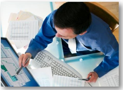 Commercial Business Insurance | Professional Indemnity Insurance, Public Liability Insurance | Philadelphia, Reading, Lancaster, Harrisburg, Allentown, Bethlehem, York, PA, Pennsylvania