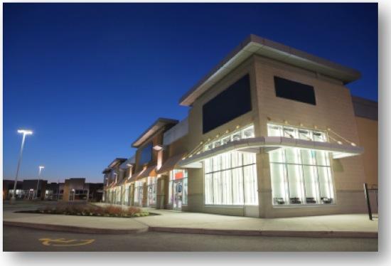 Commercial property insurance, business interruption insurance, equipment breakdown insurance | Reading, PA, Philadelphia, Lancaster, Harrisburg, Allentown, Bethlehem, Pennsylvania