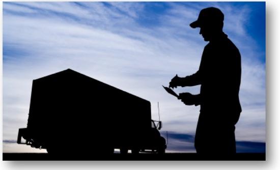 Commercial vehicle insurance, van insurance, truck and fleet insurance   Reading, PA, Philadelphia, Lancaster, Harrisburg, Allentown, Bethlehem, York, Pennsylvania