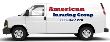 Commercial Vehicle Questions, Answers, and Tips. Serving Reading, PA, Berks County, Allentown, Bethlehem, Harrisburg, Philadelphia, Lancaster, York, Lebanon, Hershey, State College, Erie, Pittsburgh, Pennsylvania and beyond with reliable commercial vehicle insurance.