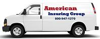 Tips for determining if you need commercial vehicle insurance