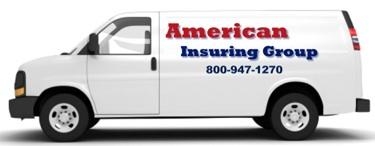 Small business liability insurance for in-home business near Reading PA, Philadelphia, Harrisburg, York, Allentown, Bethlehem, State College, Pittsburgh, Erie, Lancaster, Lebanon, Berks County, Pennsylvania