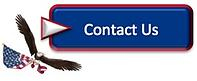 Contact us for help with all your business insurance needs