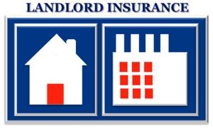 Landlord insurance tips for Berks County, Reading PA, Philadelphia, Lancaster, Lebanon, York, Harrisburg, Pittsburgh, Erie, Allentown, Bethlehem, State College, PA and beyond.