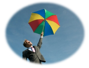 Do you need umbrella liability insurance? Tips for individuals and business owners in Reading PA, Berks County, Allentown, Pittsburgh, Erie, Harrisburg, Lancaster, Lebanon, York, Hershey, Philadelphia, and beyond.