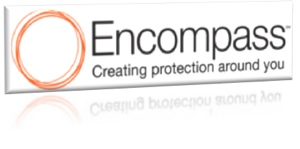 Reading PA car insurance by Encompass from Allstate. Offered in Berks County, Philadelphia, Harrisburg, York, Allentown, Bethlehem, Pittsburgh, Erie, and beyond.