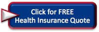 Free Health Insurance Quote 200b