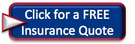 Get a Workers Compensation Insurance Quote. Serving Reading, PA, Berks County, York, Harrisburg, Lancaster, Allentown, Bethlehem, Philadelphia, Lebanon, Erie, Pittsburgh, State College, Pennsylvania and beyond with affordable, high quality workers comp insurance.