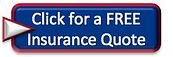 Get a free homeowner's insurance quote