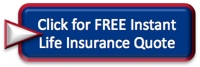 Free Instant Life Insurance Quote   AIG - Reading, Philadelphia, Lancaster, York, Harrisburg, Allentown, Bethlehem, PA, Pennsylvania