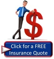 Get a FREE PA Insurance Quote - Save on Car, Home, Life, Health, and Business Commercial Insurance | American Insuring Group - Reading, Lancaster, Philadelphia, Allentown, Hanover, York, Pittsburgh, Erie, Harrisburg Pennsylvania