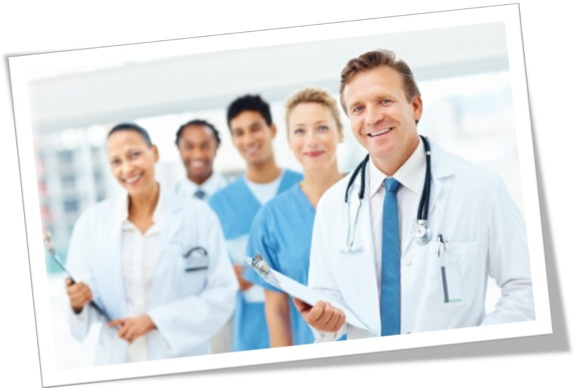 Affordable Health, Dental, Disability Insurance | Trusted ...