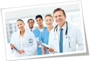 Health Insurance and Worker's Compensation Insurance for Philadelphia, Lancaster, Harrisburg, Reading, Pittsburgh, Erie, the Lehigh Valley and beyond.