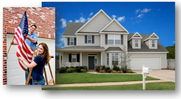 Cheap home insurance | Reading PA, Philadelphia, Lancaster, Harrisburg, Allentown, York, Pennsylvania