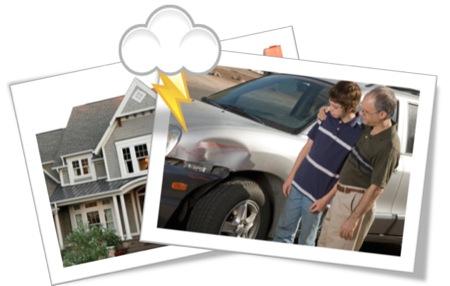 Report an insurance claim | car insurance, homeowners insurance, life insurance, business or commercial insurance claim reporting | Reading, PA, Philadelphia, Lancaster, Harrisburg, Allentown, Bethlehem, Pennsylvania