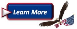 Save on public liability landlord insurance. Serving Reading, PA, Berks County, Philadelphia, Lancaster, Lebanon, York, Harrisburg, Allentown, Bethlehem, Pittsburgh, Pennsylvania, and beyond.