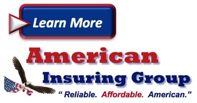 Contact us to obtain affordable, high quality health insurance for your employees or family. We supply health insurance coverage for Reading, PA, Berks County, Philadelphia, Lancaster, Lebanon, Allentown, York, Harrisburg, Pittsburgh, Bethlehem, Erie, and all of Pennsylvania and beyond. Contact us for a free quote.
