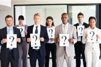 Do you need professional liability insurance? Learn why general liability insurance is insufficient protection for consultants.
