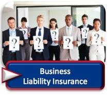 Liability Insurance Reading PA 210b