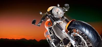 Affordable motorcycle insurance in Reading PA, Berks County, Philadelphia, Lancaster, York, Lebanon, Harrisburg, Allentown, Bethlehem, Pittsburgh, Erie, Pennsylvania
