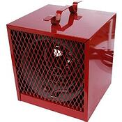 Home insurance safety Reading PA Berks County - Portable Electric Heating Safety