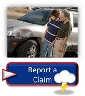 Report an Auto Insurance Claim