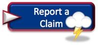 Report a business insurance claim online   Reading, PA, Philadelphia, Lancaster, York, Bethlehem, Allentown, Harrisburg, Pennsylvania
